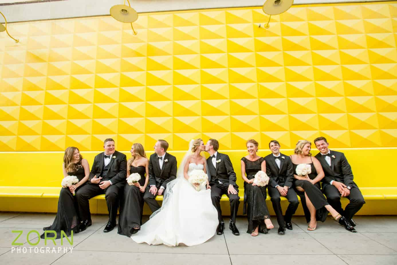 the-curtis-hotel-wedding_zorn-photography_cloud-9