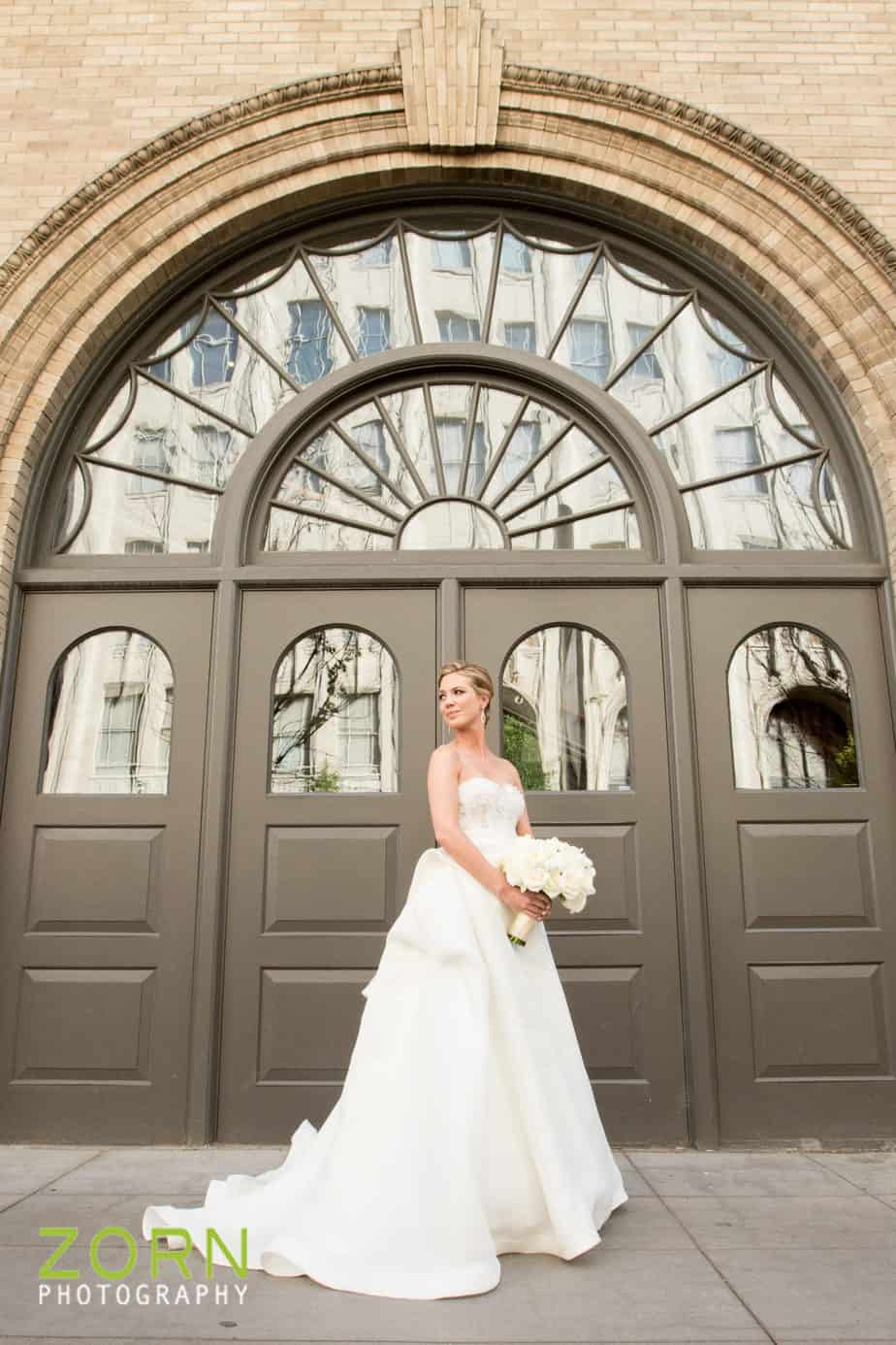 zorn-wedding-photography_cloud-9-denver-wedding-planner