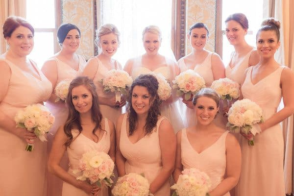 blush-white_bridesmaids_cloud-9_brown-palace