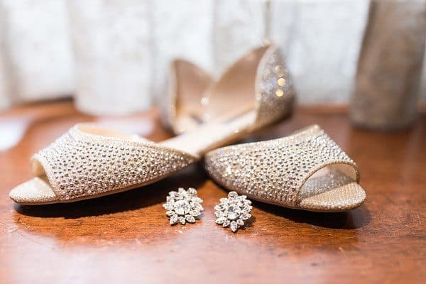 bridal_shoes_earrings_cloud-9_brown-palace