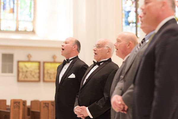 dads-song_wedding_cloud-9_cathedral-of-immaculate-conception