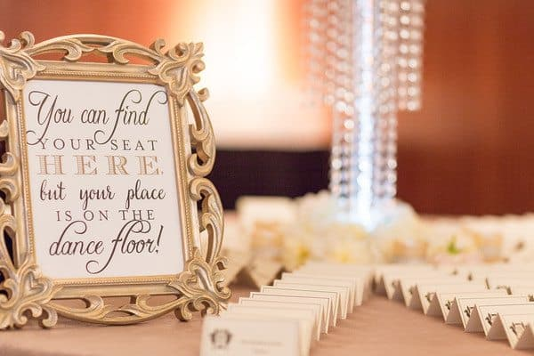 elegant_blush-white_escort-cards_cloud-9_brown-palace