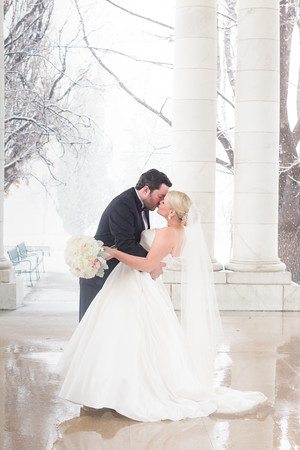 elegant_blush-white_snow_wedding_cloud-9_cathedral-of-immaculate-conception