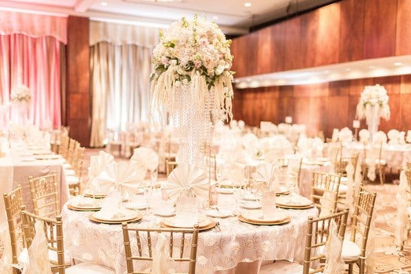 elegant_blush-white_table-scape_cloud-9_brown-palace