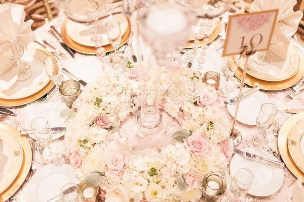 elegant_blush-white_table-scape_cloud-9_brown-palace_2