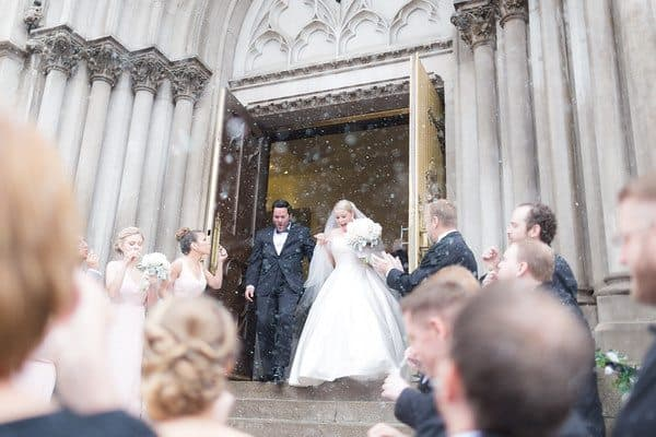 elegant_snow_wedding_cloud-9_cathedral-of-immaculate-conception