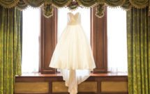 elegant_wedding-dress_cloud-9_brown-palace