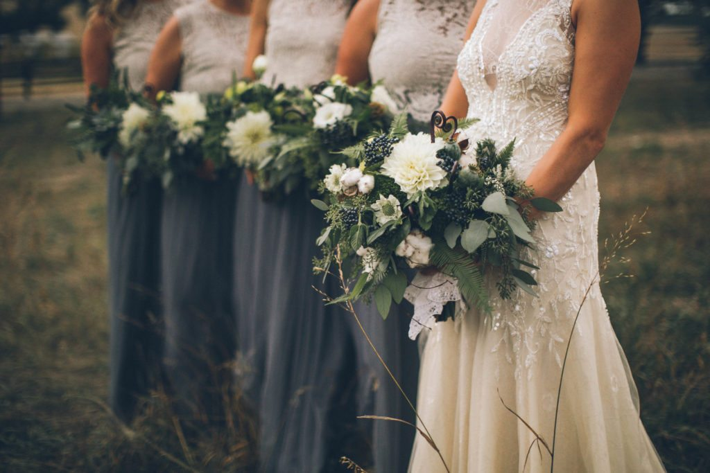 bridal-bouquets_texture_organic_cloud-9