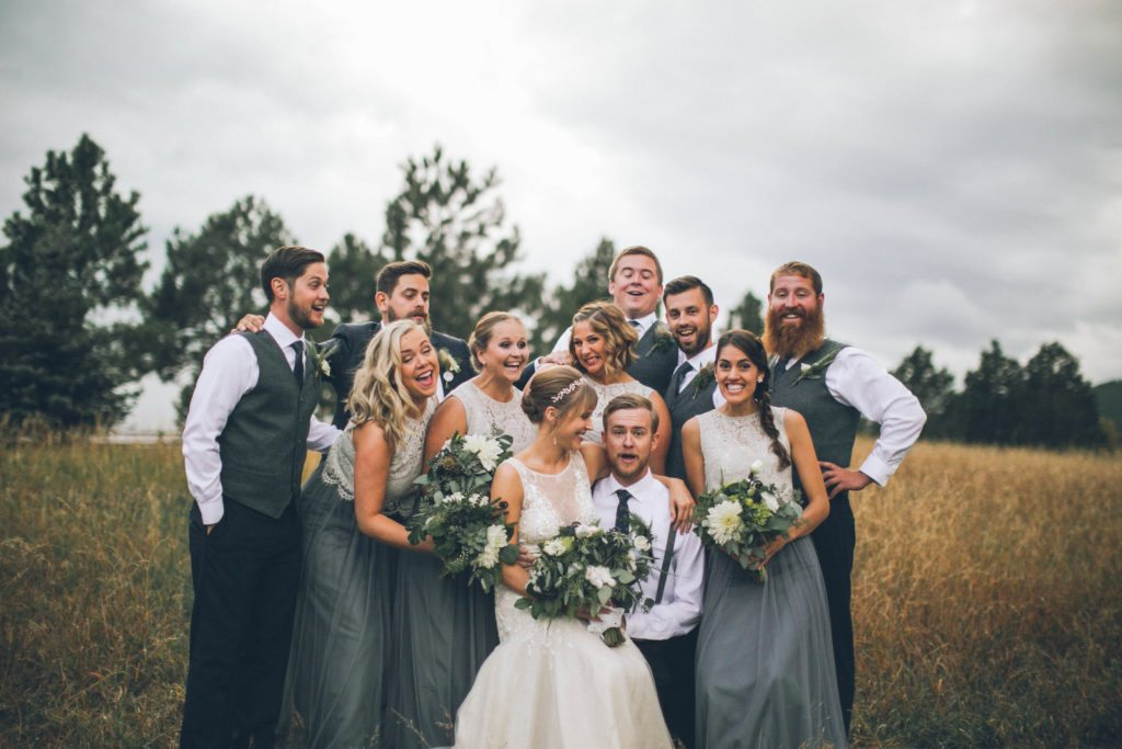 bridal-party_organic_rustic_cloud-9_spruce-mountain-ranch