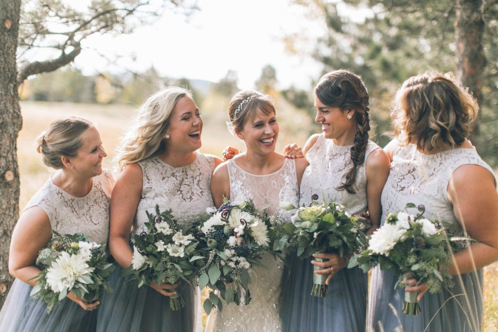 brides-maids_slate-grey_organic_cloud-9_spruce-mountain-ranch