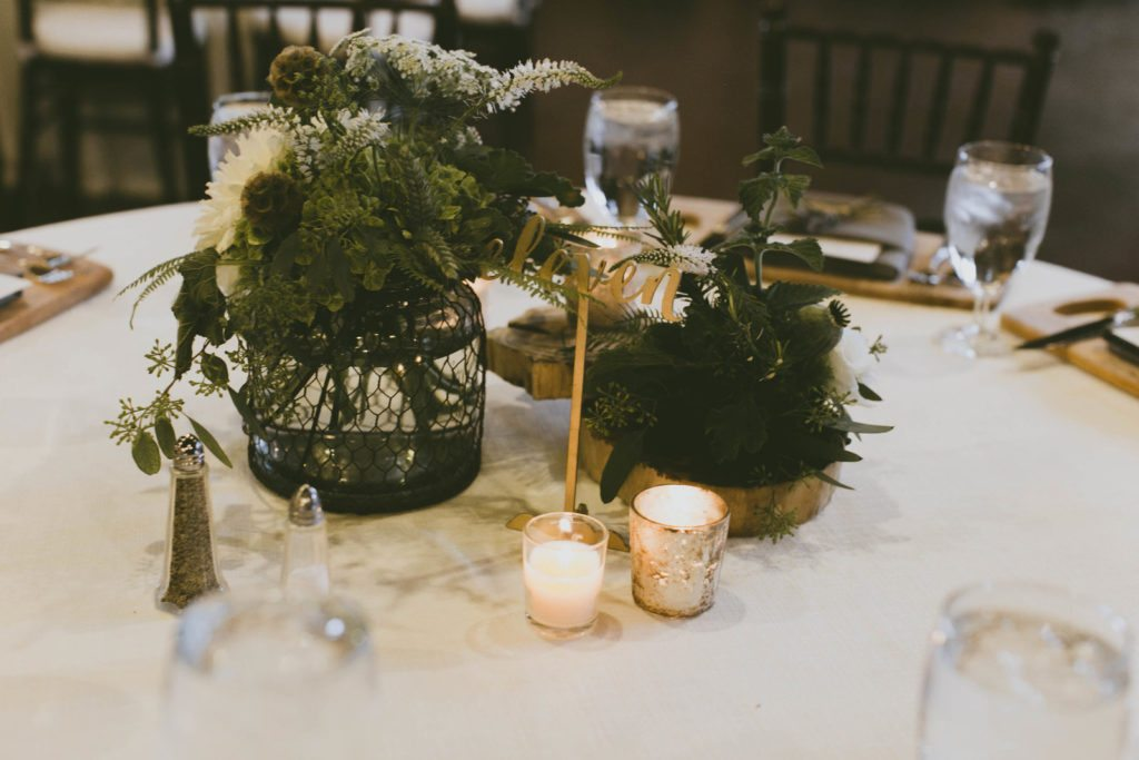 center-piece_green_organic_cloud-9_spruce-mountain-ranch