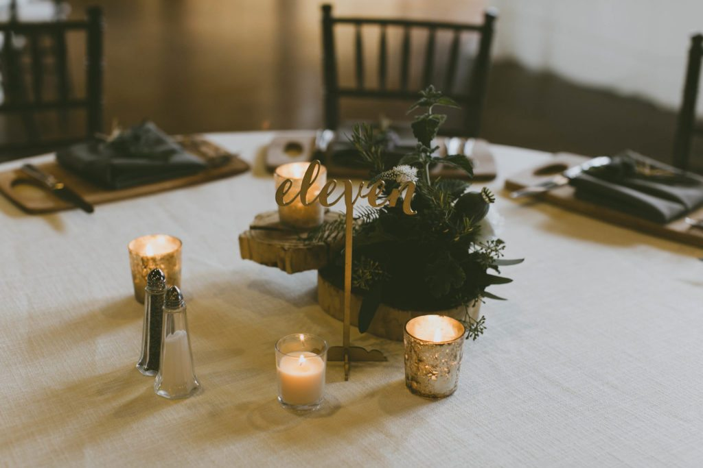 center-piece_organic_rustic_cloud-9