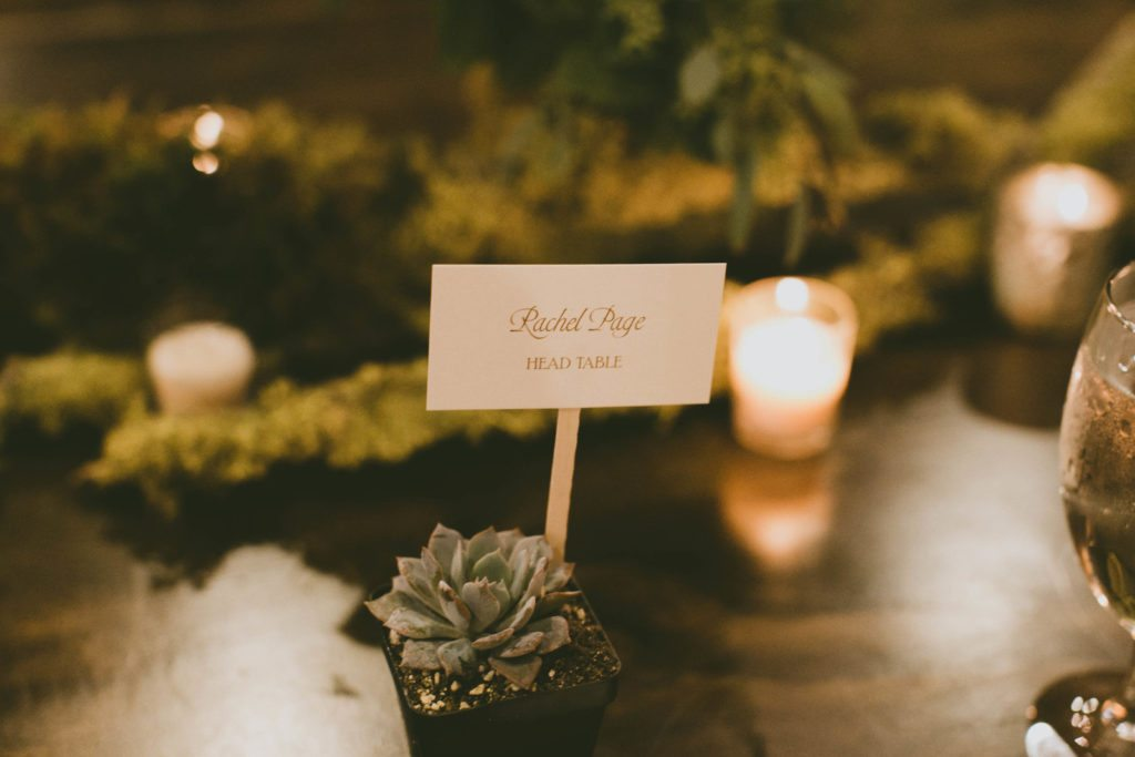 escort-card_succulent_cloud-9_spruce-mountain-ranch