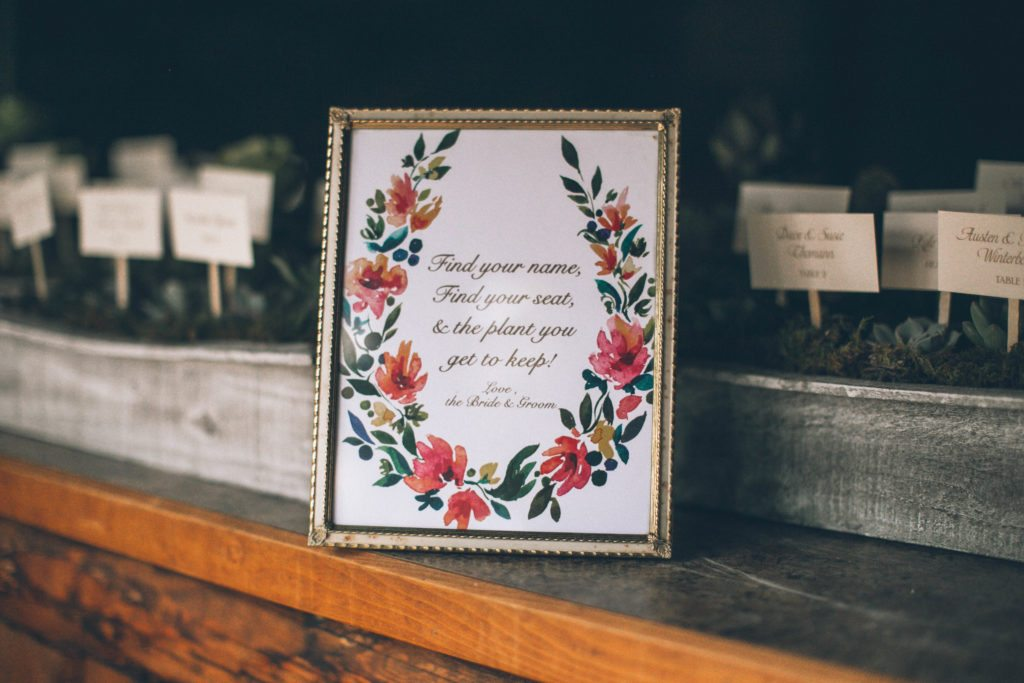 escort-cards_sign_cloud-9_spruce-mountain-ranch