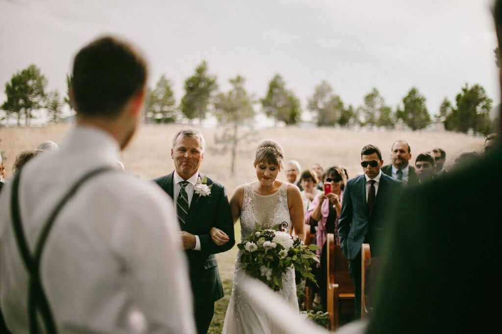 father-daughter_ceremony_cloud-9_spruce-mountain-ranch
