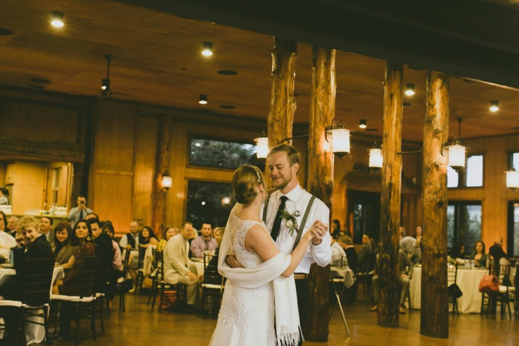first-dance_cloud-9_spruce-mountain-ranch