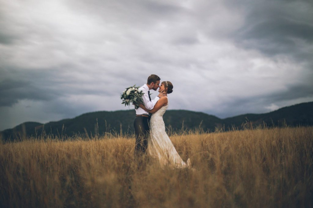 mountain-wedding_orgainic_cloud-9_spruce-mountain-ranch
