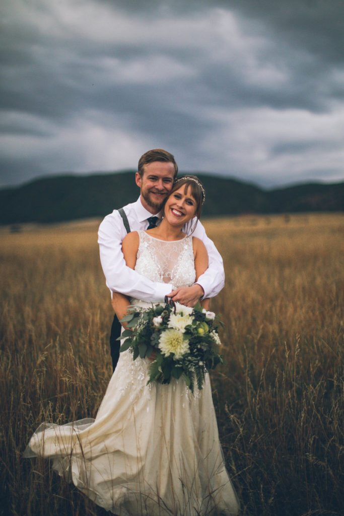 mountain-wedding_organic_cloud-9_spruce-mountain-ranch