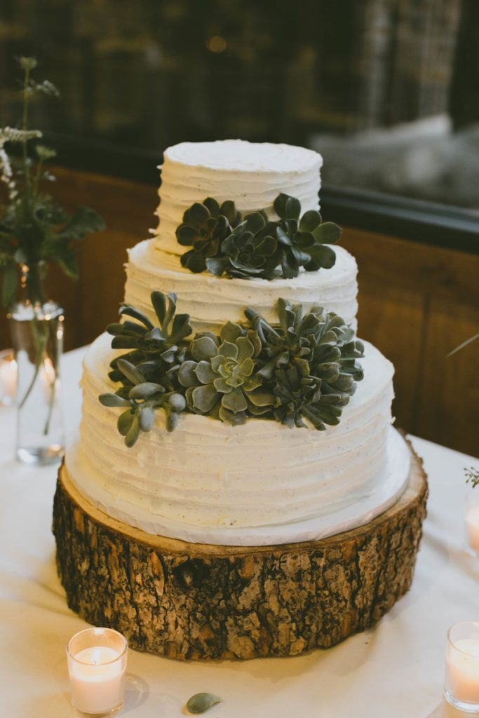 wedding-cake_succulants_rustic_cloud-9