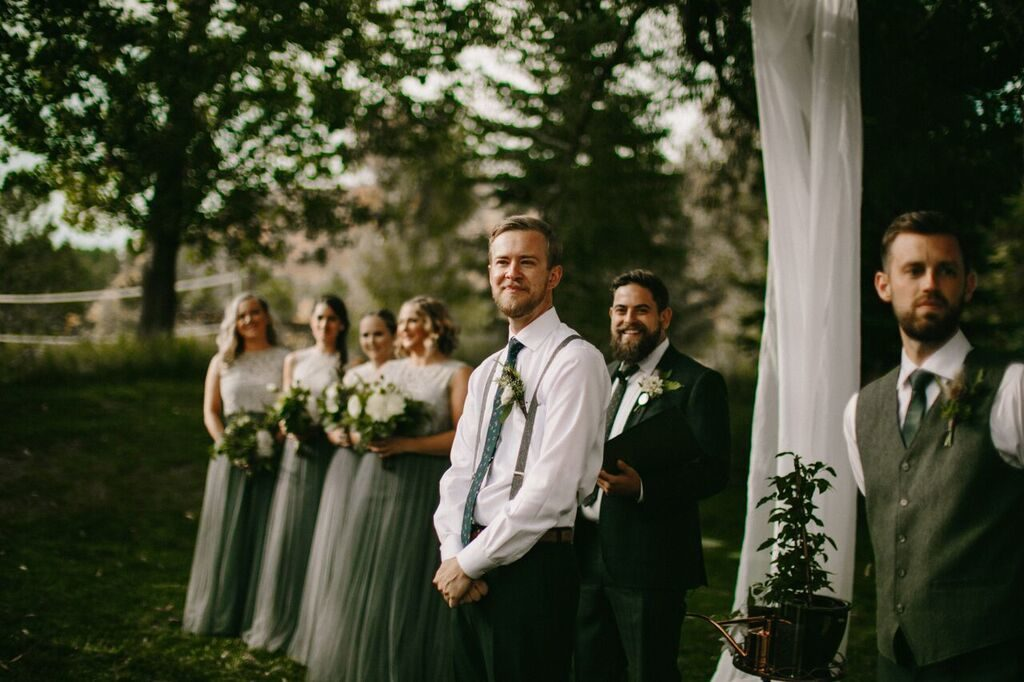 wedding-ceremony_organic_cloud-9_spruce-mountain-ranch