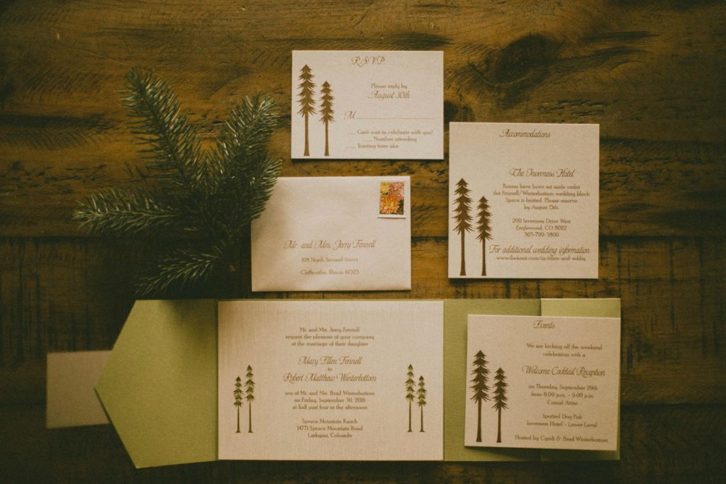 wedding-stationary_rustic_mountain_cloud-9_spruce-mountain-ranch