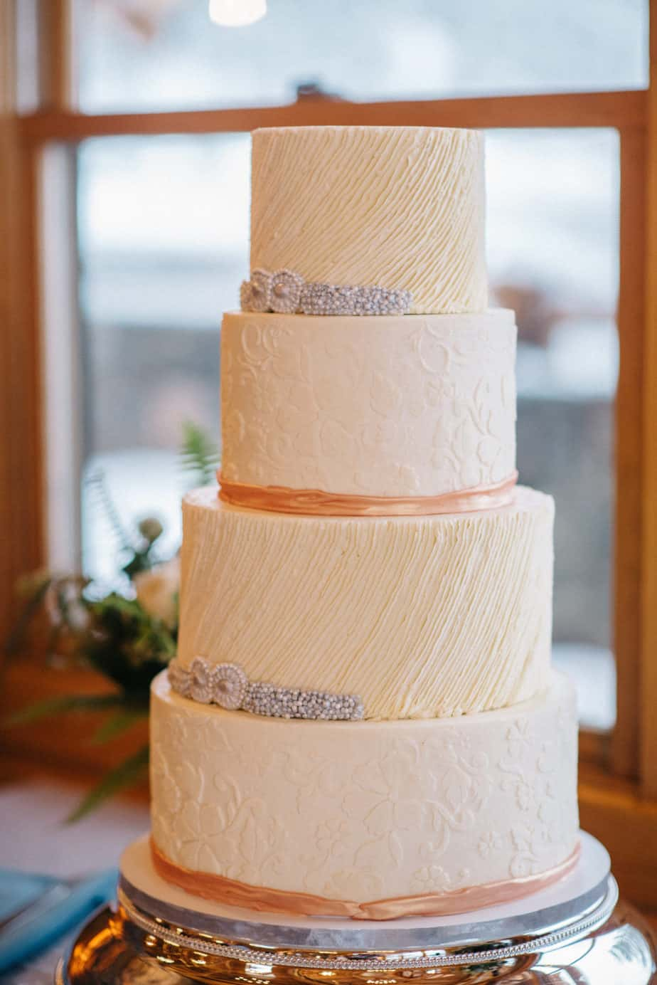 a cake come true wedding dress cake