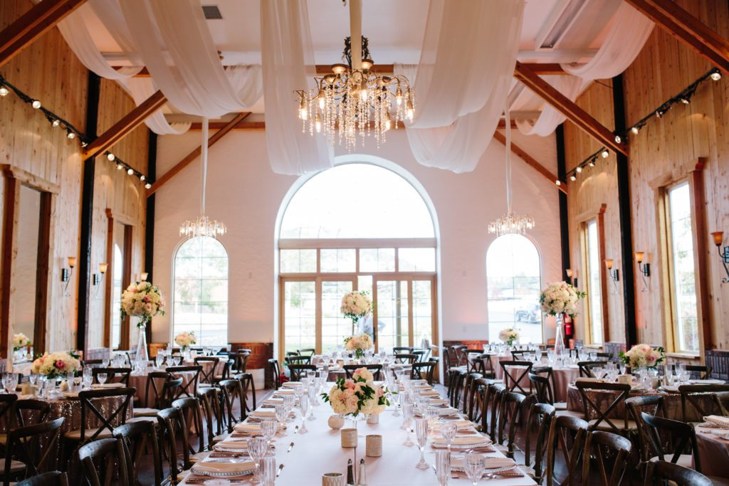 crooked willow wedding by cloud 9 denver wedding planners
