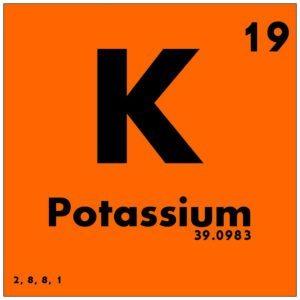 potassium-periodic-table